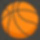1F3C0-basketball-512.png