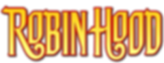Robin_Hood_logo.png