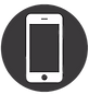 513-5137176_telephone-cell-phone-icon-ci