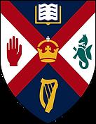 1200px-Queen's_University_Belfast_arms.s