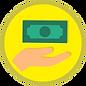 money-3614661_960_720.png