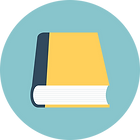 book-icon-png-4.png
