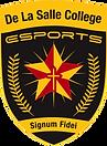 Esports Logo.png