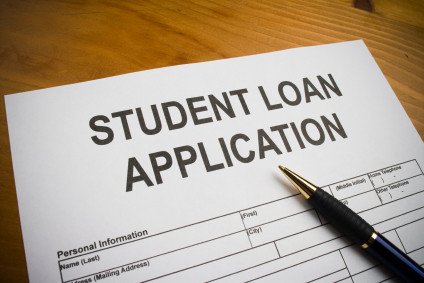How to Apply for Student Loans