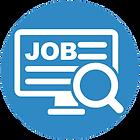 vacancies-icon-1.png