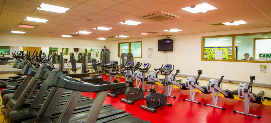 fitness_suite 2.jpg