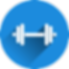 dumbbell-3160788_960_720.png