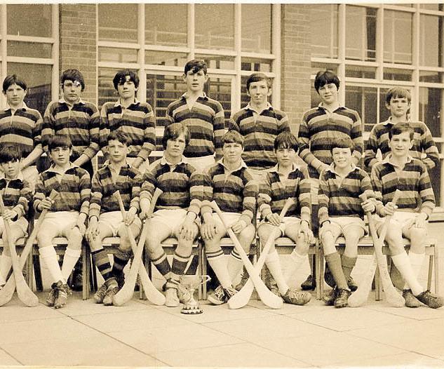 hurling champions 1969.jpg