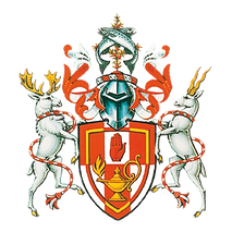 Ulster_University_coat_of_arms.png
