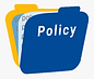 257-2573852_policyfolder-policies-and-procedures-icon.png