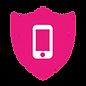 Shield_E_SAFE.png