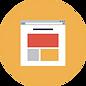 1410469109_website_browser_window_web_de