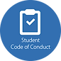 student_conduct_download_icon.png