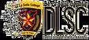 DLSC.png