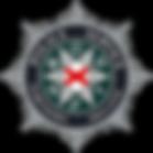 PSNI_crest_400x400.png