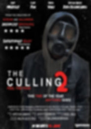The Culling  Poster .jpg