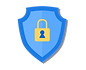 secure-png-.png