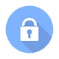 kissclipart-cyber-security-lock-png-clip