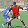 De La Salle Soccer Final 2234mj15.JPG