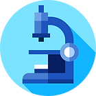 science-icon-png-3.png