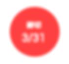 スクリーンショット 2019-02-22 23.16.45.png