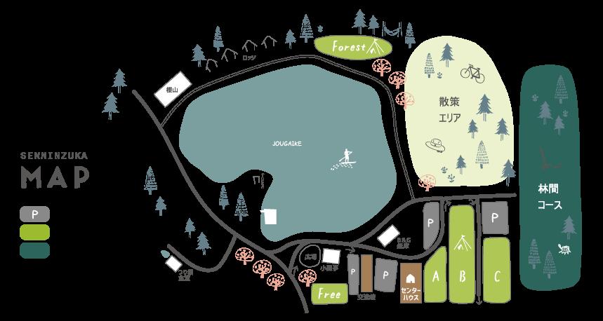 園内地図20210520.png
