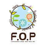 logofopcolor2.jpg
