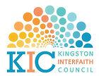 KIC-Logo_edited.jpg