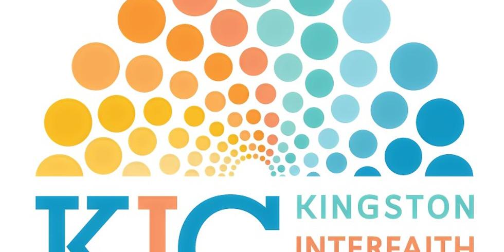 KIC Meeting (1)