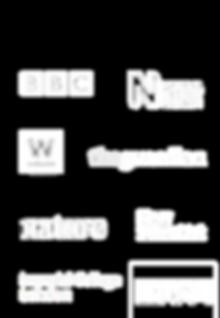 Logos new .png