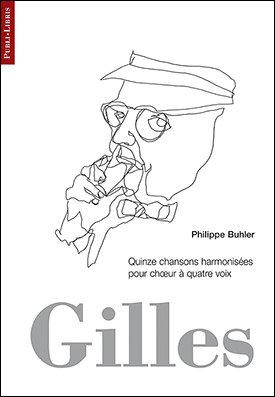 Y en a point comme nous! | Philippe Buhler