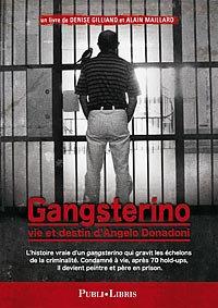 Gangsterino | D. Gilliand, A. Maillard