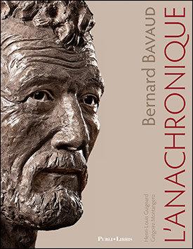 Bernard Bavaud | G. Montangero, H.-L. Guignard