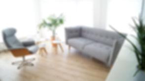 Therapieraum_Psychotherapie