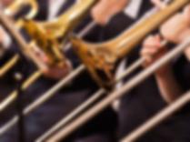 Trombone-Storage.png