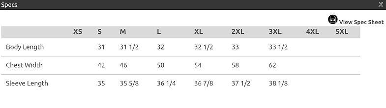 Rawlings sizing chart.JPG