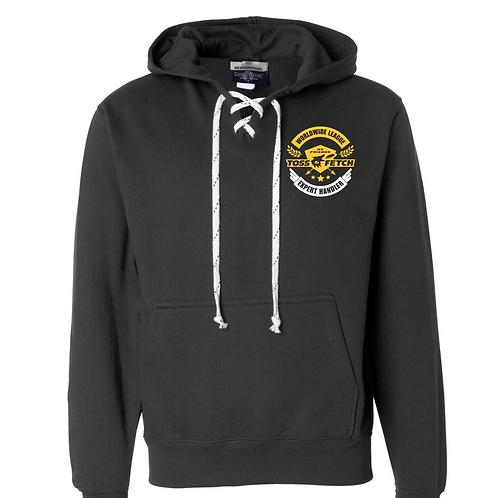 Sport Sweatshirt / Custom League Jersey