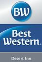 thumbnail_Best Western Desert Inn.png