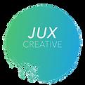 JUX_2020.png