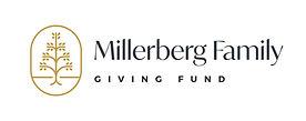 thumbnail_The Milleberg Family - Logo - Horizontal -01.jpg