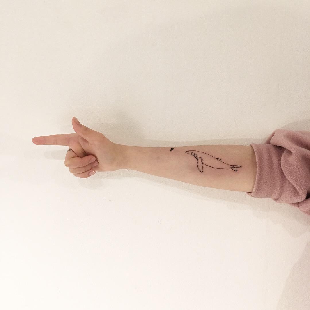 ii.tattoo.service
