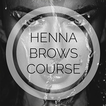 henna-brows-site.jpg