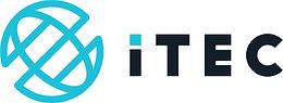 iTEC-Logo_RGB.jpg