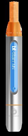 TITAN-MASTER-R9-HD-NOMARKS-OR-MAIN-REV08