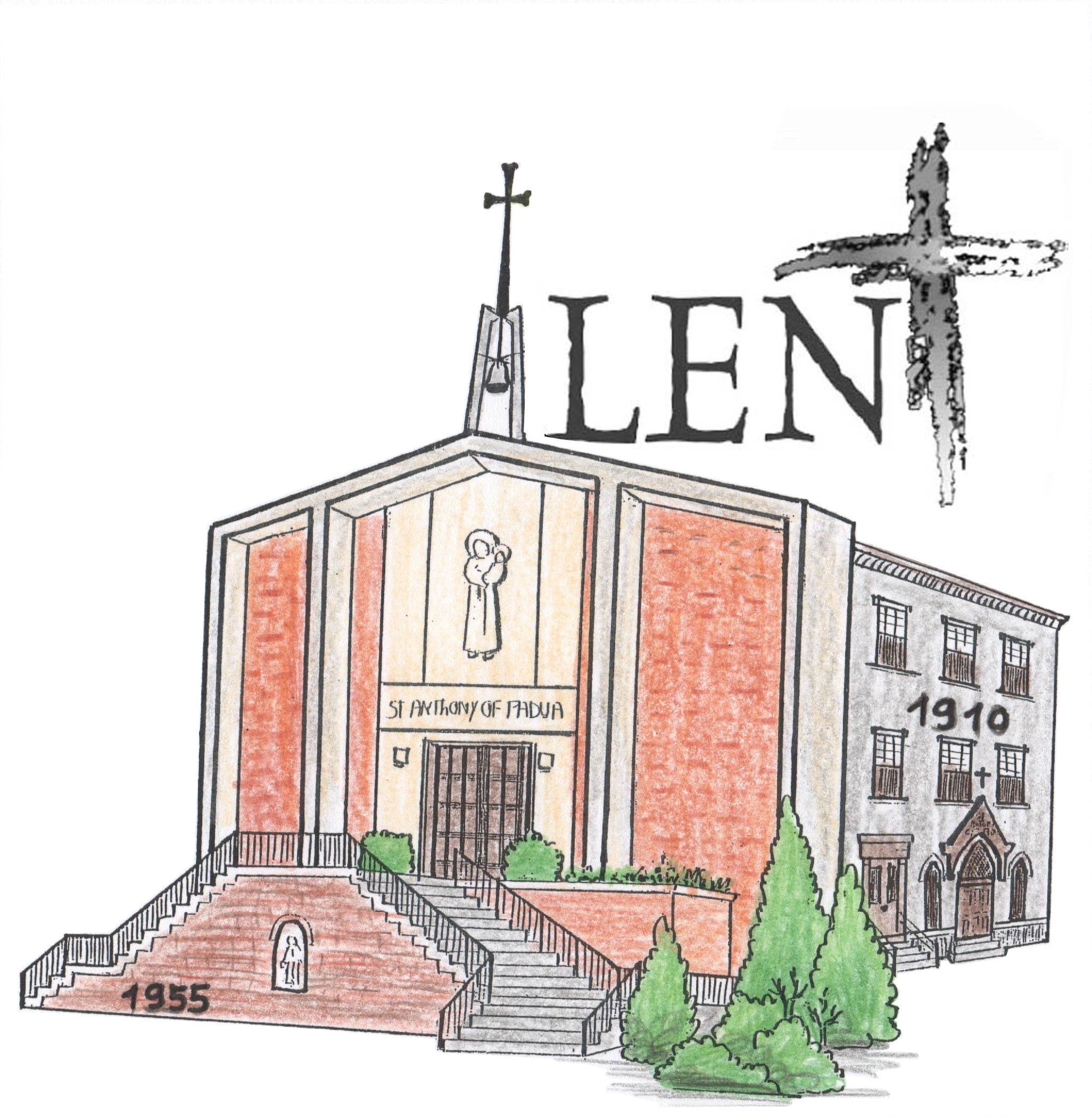 Season of Lent