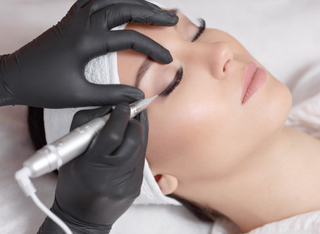 National Occupational Standards for aesthetic treatments approved