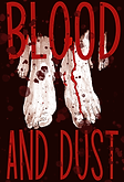 Blood and Dust.png