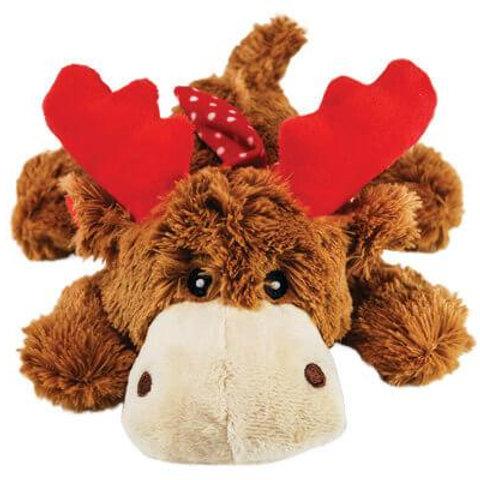 Xmas Kong Cozie Reindeer Medium