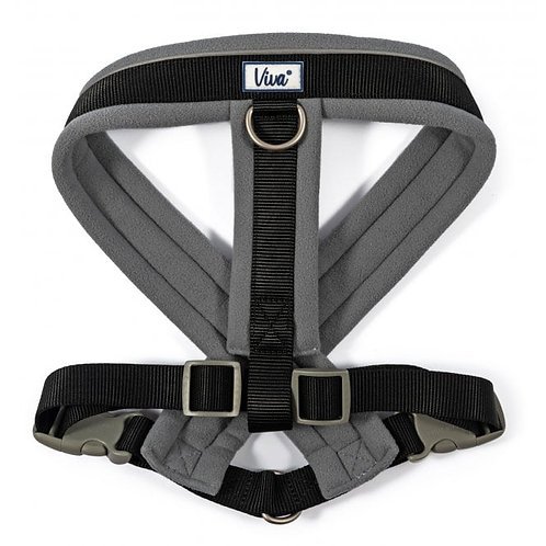 Ancol. Viva padded harness - medium