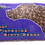 Thumbnail: Pointer Gravy Bones Beef